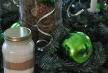 Crafts - Gifts