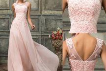 Prom Dresses Plus Size