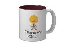 Pharmacy Student Gifts