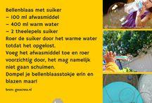 Cleverbee's bord ontwikkelingsvoorsprong / Allerlei quotes, activiteiten en tips over het jonge kind met ontwikkelingsvoorsprong/ hoogbegaafde jonge kind