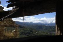 Amazing Abruzzo / All about Abruzzo, also known as 'Italy's Green Heart'