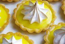 Sweet-tart