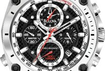 Horloges / De mooiste foto's over horloges