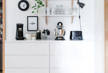 Kaffeebar