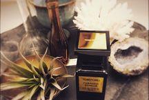 cosme & fragrance