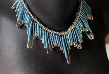 Pin Jewelry