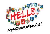 Hello Magyarország!