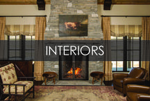 Interiors / Great Interiors | Jackson Hole Real Estate Associates