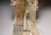 Papier / by MaryBeth Shaw