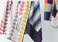 Future Hypothetical | Make a Quilt