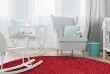 Kids Rugs / Perfect rugs for your kids room