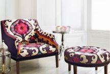 Furniture Lusts