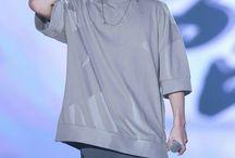 Jeon Jungkook BTS