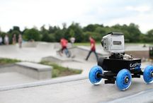 gopro & other actioncam.....