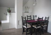 Ausbau mit Renovo / Wir bauen schlüsselfertig Ihr Dachgeschoss, Ihre Immobilie aus.