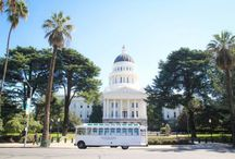 Go & Do Around Sacramento / We ♥ Northern California.  Sacramento is a hub for fun things to do and see.  We share ideas for activities and day trips in and around Sacramento.     Also enjoy learning about seasonal celebrations maybe you didn't even know existed in Sac town!
