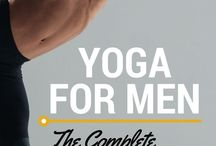 Best of YogiGoals.com / Yogi  Goals  inspires  men  to  learn  yoga  and  master  their  weight  loss  goals.  Learn  to  live  a  healthier  life  and  be  more  flexible  through  these  articles.  Yogi  Goals  will  help  beginners  learn  yoga  poses  and  how  to  get  started  with  yoga.  Yoga  is  great  for  flexibility,  heart  health,  and  stopping  back  pain!