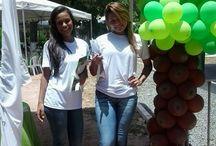 Evento Green Club Maranhão / Veja mais fotos do evento ocorrido no Green Club Maranhão no dia 08/09/2013