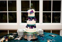 Wedding  / by Aimee Barragan