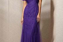 Mother of the Bride/Groom Ideas / Beautiful, not frumpy dress ideas as well as gifts for the moms.