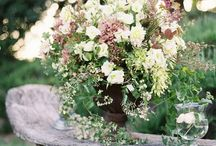 flowers -virágok