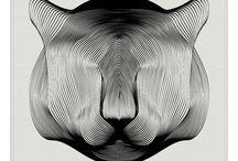 Art // Design