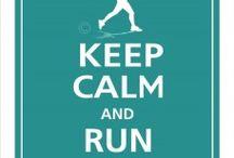 running etc.