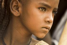 SAHARA / North Africa | Places | Travel | People | Cultures | Sites | Desert | العربية