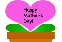Edita Kaye Mother's Day Quotes