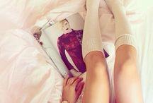 Cozy&Lazy