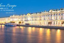 Regent: Seven Seas Cruises  / www.yourcruisesource.com