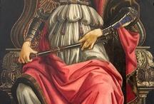 Arte a Firenze / Tutto su Arte a Firenze.   Siamo gli specialisti in Infissi e Serramenti, visita il nostro sito web: www.casadelserramento.it