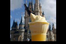Disney / by Georgette Underwood