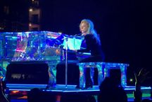 Lady Gaga Joanne World Tour-San Francisco August 13, 2017