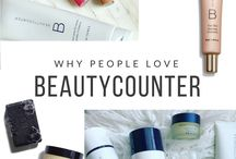 A Foodie Stays Fit   Beautycounter / Beautycounter products I love!