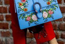 .hand bag.