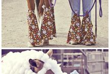 horse fancy dress ideas