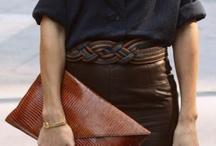 fashion ✂