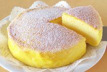 japanski kolač