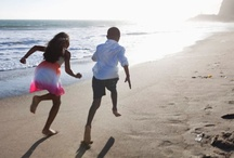 Family Friendly Beach Destinations
