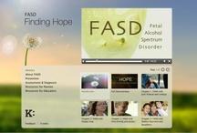 FASD information