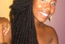 Lovely Locs