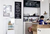 goreng kitchen