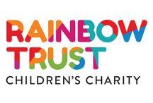 Children's Charities