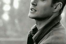 Jensen af