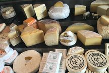 Great Sussex Food Stockists / Great food stockists across Sussex