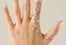 Jewellery & Beauty