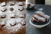 Cookies / by Karen Ensminger