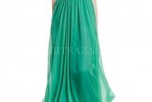 Dress to impress  / by Crystal Lebron