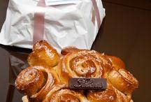 Cake - Ricette Lievitati Dolci